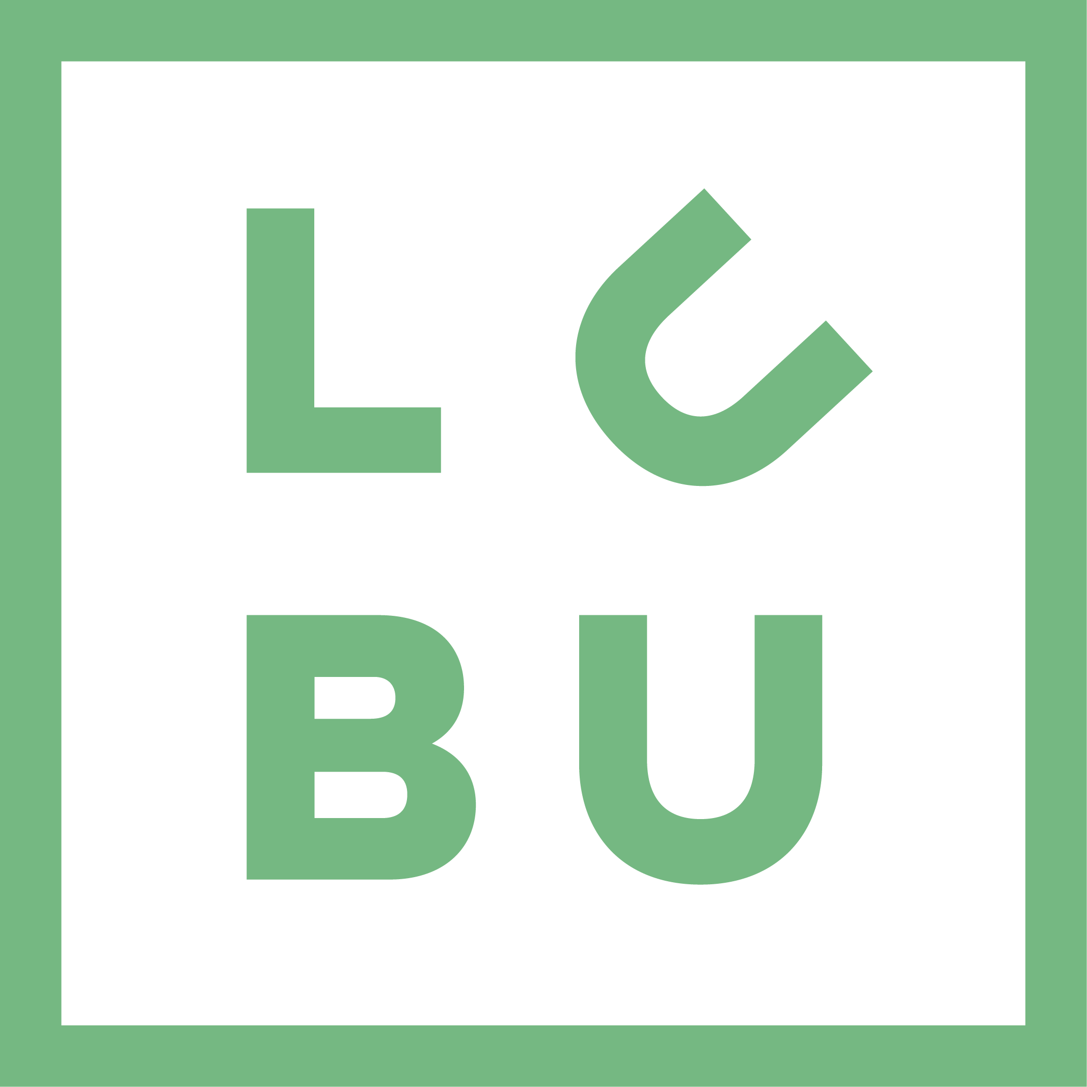 LuBu | LunchBuddies