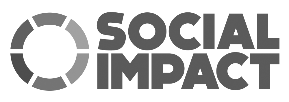 Social-Impact-Logo