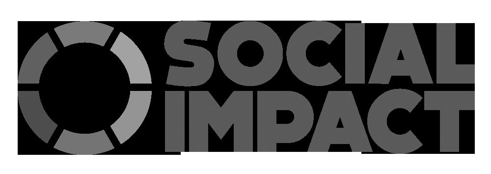 Social-Impact-Logo