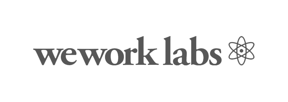 WEWORKLABS