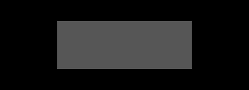 Personal-Magazin