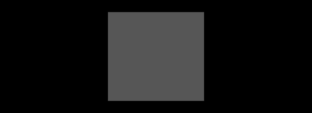 Rheinmaintv